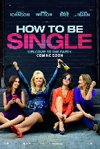 How To Be Single (R16)