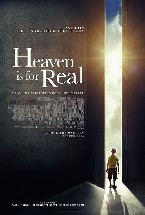 Heaven Is For Real 2D