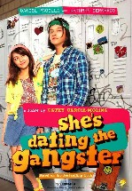 She's Dating The Gangster 2D